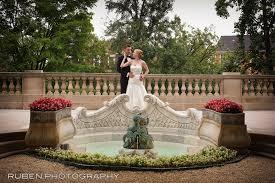 Wedding Photographers Dc Ruben Photography Photography Washington Dc Weddingwire