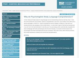 Counselling Studies And Skills Derby Psychology Msc Masters Conversion Course Of