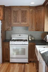 penny kitchen backsplash kitchen backsplash kitchen tiles stainless steel penny tile