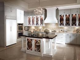 average cost of kitchen cabinets from lowes kraft maid kitchen cabinets average cost of kitchen cabinets