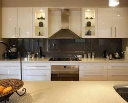 flat pack kitchens sunshine coast great service u0026 great value