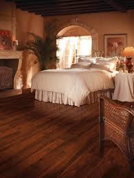 orange county hardwood flooring orange county flooring orange county u0027s discount remodeling shop