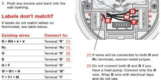buck boost wiring diagrams ge wiring diagram simonand