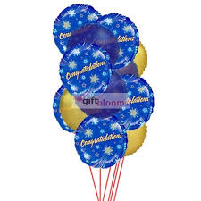 best balloon delivery 53 best balloons at giftblooms images on balloon