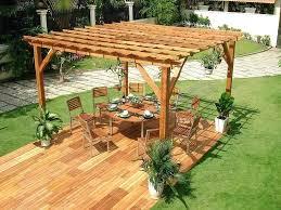 Pergola Blueprints Free by Easy Pergola Plans Pergola Plans Diy Free Easy To Build Arbor