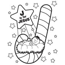 all disney princess colouring pages 12 jesus candy cane