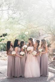 best 25 mauve bridesmaid dresses ideas on pinterest summer