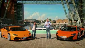 lexus lx top gear bmw m4 vs jaguar f type r top gear bbc video dailymotion