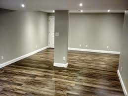 Best Underlayment For Laminate Flooring In Basement 12mm Pad Fumed African Ironwood Laminate Dream Home Kensington