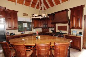 custom made kitchen cabinets scarborough this custom made kitchen cabinetry is really class