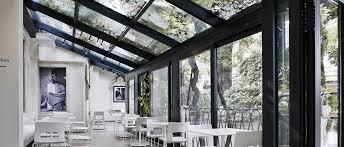 verande in plastica verande e tettoie窶ヲecco a voi una stanza in pi羯 progettazione casa