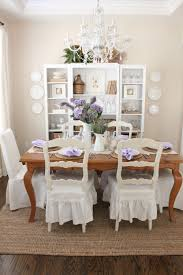 seagrass dining room chairs 100 seagrass dining room chairs decorating seagrass dining
