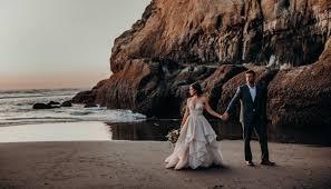 portland wedding dresses wedding dresses portland portland bridal shop the white dress