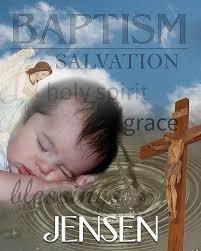 catholic baptism gifts the 25 best catholic baptism gifts ideas on catholic