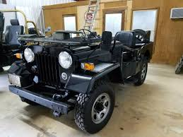 mitsubishi jeep mitsubishi built jeep on craigslist jk forum