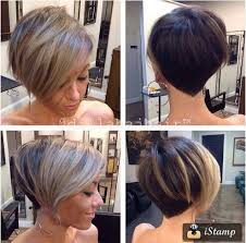very short highlighted hairstyles 35 very short hairstyles for women pretty designs