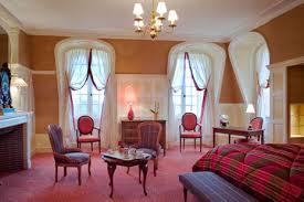 chambre d h e tours chateau hotel tours hôtel de charme à tours