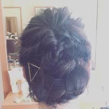 art noise japanese beauty hair salon 14 photos hairdressers