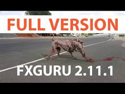 fxguru unlocked apk fxguru v 2 11 1 2017 premium version all 90 effects unlocked