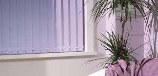 Can You Steam Clean Vertical Blinds Jake Author At Boston Blinds