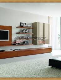 Living Room Cabinet Design Ideas Modern Tv Wall Units Designs 2017 Fashion Decor Tips
