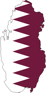 Middle East On Map by 29 Best Flags Images On Pinterest Flags Middle East And Travel