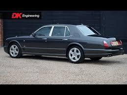 bentley arnage white bentley arnage t for sale vehicle sales dk engineering