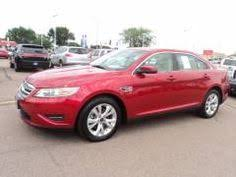 ford dealer falls used ford lincoln in sioux falls used cars at sioux falls ford