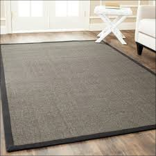 Jcpenney Outdoor Rugs Coffee Tables Area Rugs Home Depot Jcpenney Rugs Online Cheap
