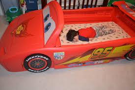 car bed for girls car beds for kids wayfair racecar toddler bed loversiq