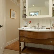 Cape Cod Bathroom Designs 65 Best Cape Cod Style Images On Pinterest Bath Design Bathroom