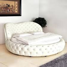 round bed frames for sale headboard for round bed bed room set