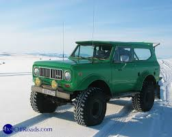 mobil jeep offroad off road 4x4 wallpaper