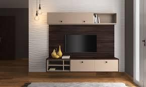 modular unit tv modular unit the hermit home
