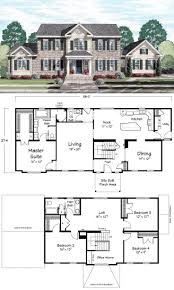 2 story mobile home floor plans 22 best modular and prefab home building process images on