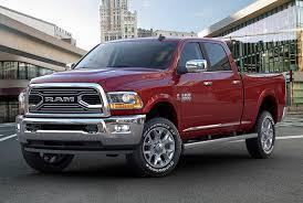 dodge ram truck gas mileage test drive 2017 ram 2500 heavy duty j d power cars