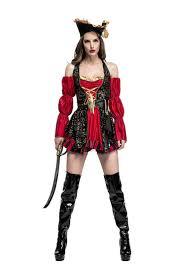 top 25 best women u0027s pirate costumes ideas on pinterest female