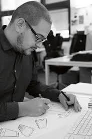 berufe mit design kreative berufe director director