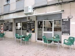 ú Premium Mínimo 2 Personas Restaurante Goyo Alicante Mil Anuncios Com Coll D En Rabassa Traspasos De Bares Coll D En