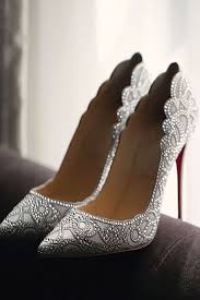 wedding shoes pictures 30 officially the most gorgeous bridal shoes bridal shoe