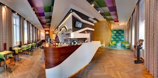 design hotel wien zentrum 3 hotel donauwalzer vienna near city center vienna hotel