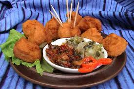 traditional cuisine traditional food and drink in the gambia