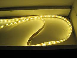 cheap led light strips led strip light smd 5050 led 60 metre led lighting strip flexible
