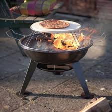 Firepit Pizza Lovely Pit Pizza Barbecue Firepit Pit Grill Ideas