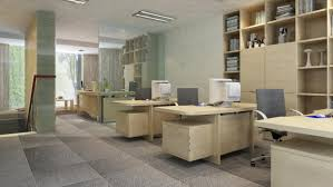 Modern Office Space Ideas How To Design Office Spaces To Attract And Retain Great Talent