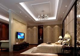 3d Bedroom Design 3d Bedroom Design Decor Collection 3d Bedroom Design Bedroom 3d