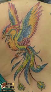 192 best tattoo phoenix images on pinterest tattoo phoenix