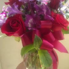 sacramento florist rust florist closed 14 reviews florists 5215 folsom blvd