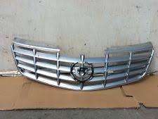 car u0026 truck exterior parts for cadillac dts ebay