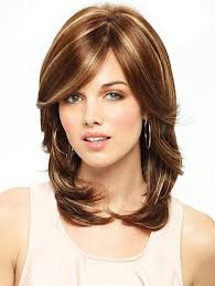 hair styles for flat fine hair for 50 year old woman hairstyles for 40 year old women old woman 40 year old woman